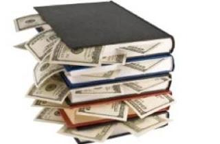 Libri-soldi
