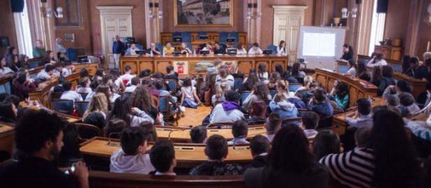 Encuentro 4.jpg